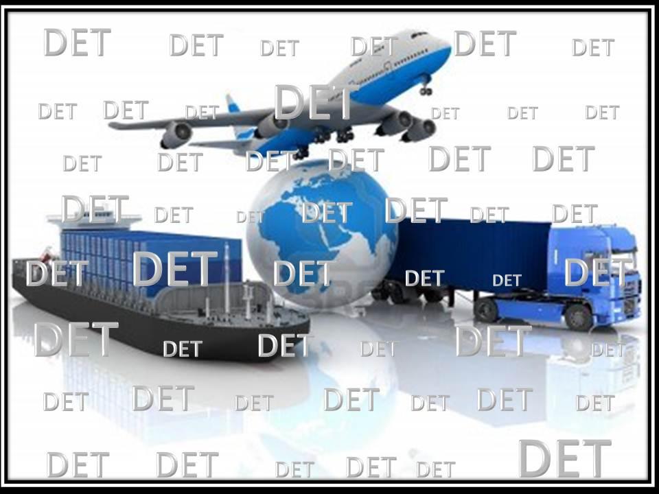 Directorio de empresas de transporte de la c a del pa s for Empresas de transporte en tenerife