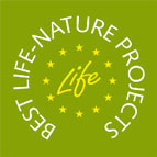 Best LIFE-Nature Projects 2014