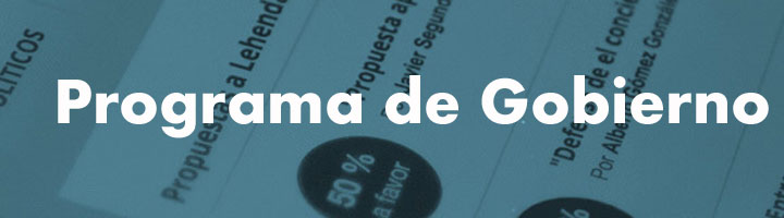 Convocatoria de plazas a la administración R49-programa_gobierno_es