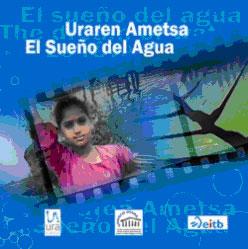 external image onu_sueno_agua.jpg